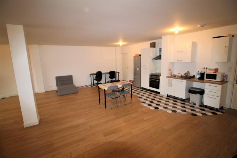 Vente appartement Bezons 385000€ - Photo 4