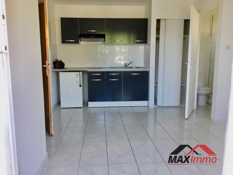 Vente appartement Sainte clotilde 61500€ - Photo 3