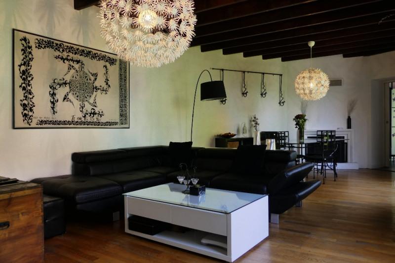 Vente maison / villa Montluçon 129000€ - Photo 4