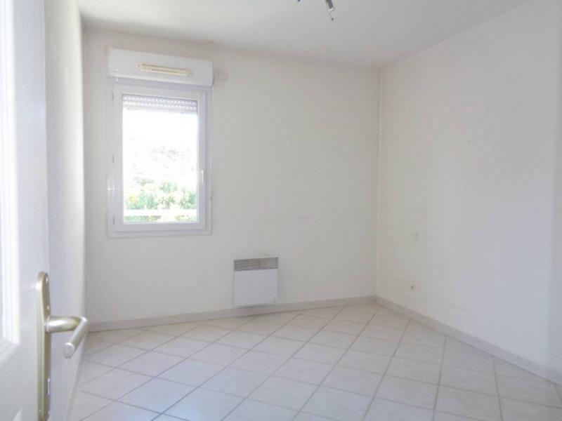 Locação apartamento Toulon 716€ CC - Fotografia 5