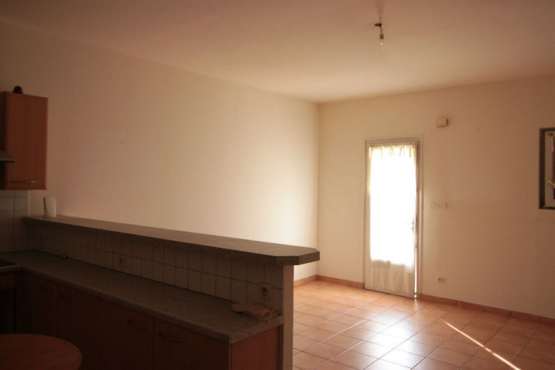 Vente maison / villa Marseille 374 000€ - Photo 3