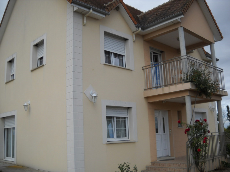 Sale house / villa Caen ifs 15 mns 235 900€ - Picture 1