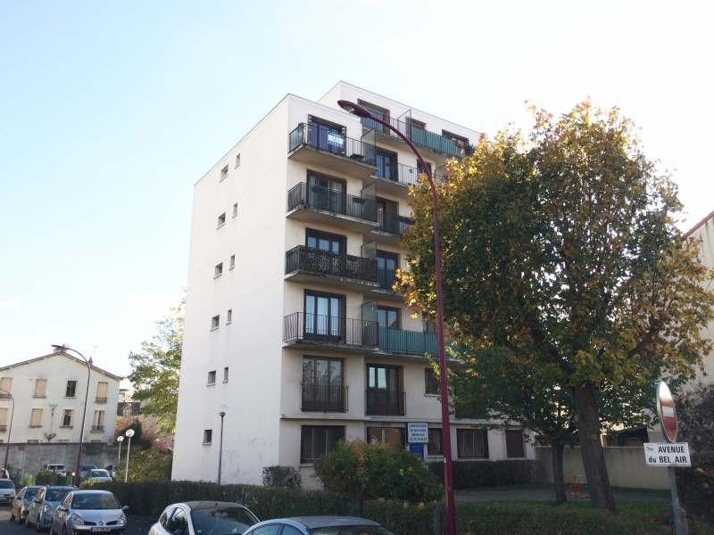 Sale apartment Bezons 245000€ - Picture 6