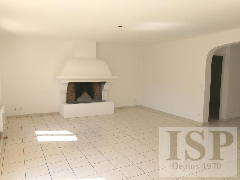 Sale house / villa Luynes 550 000€ - Picture 3