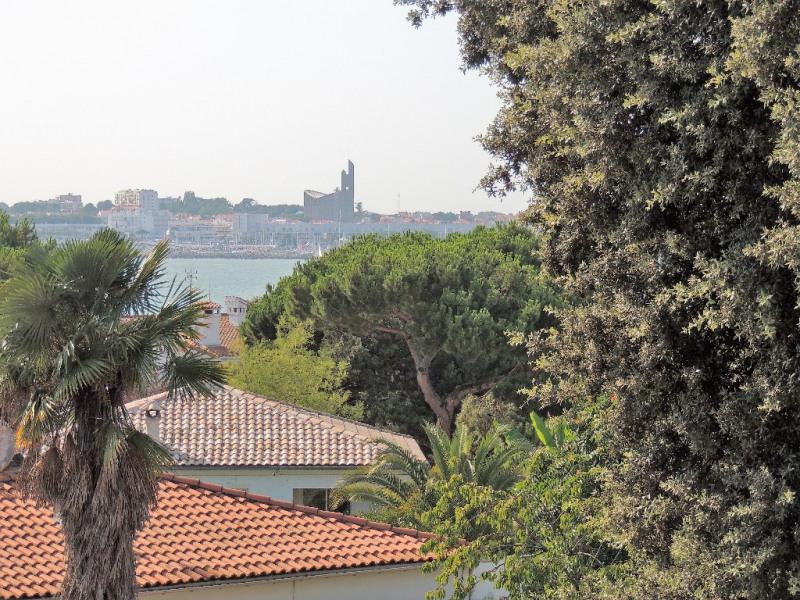 Deluxe sale house / villa Saint georges de didonne 692000€ - Picture 2