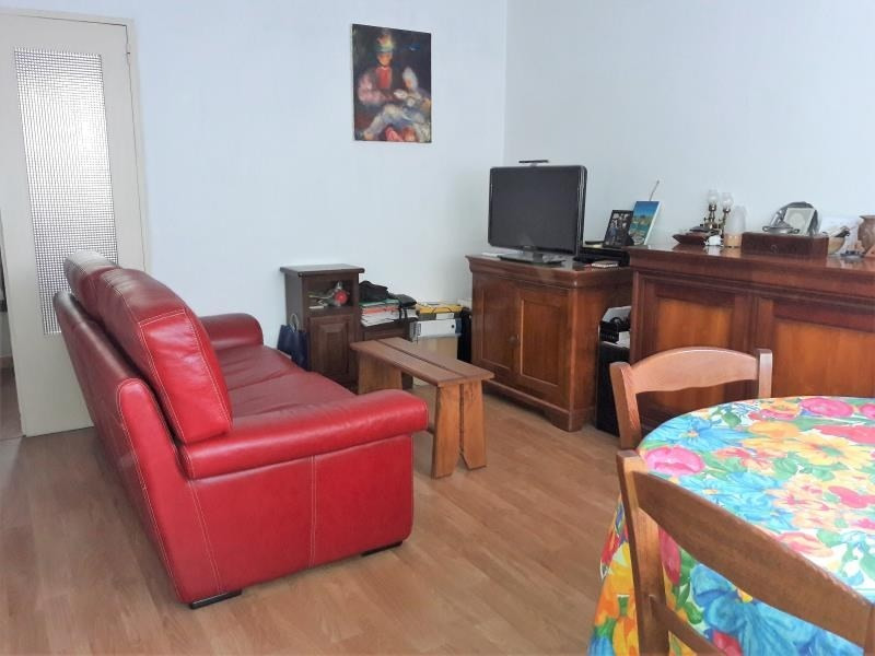 Vente appartement Taverny 189 500€ - Photo 5