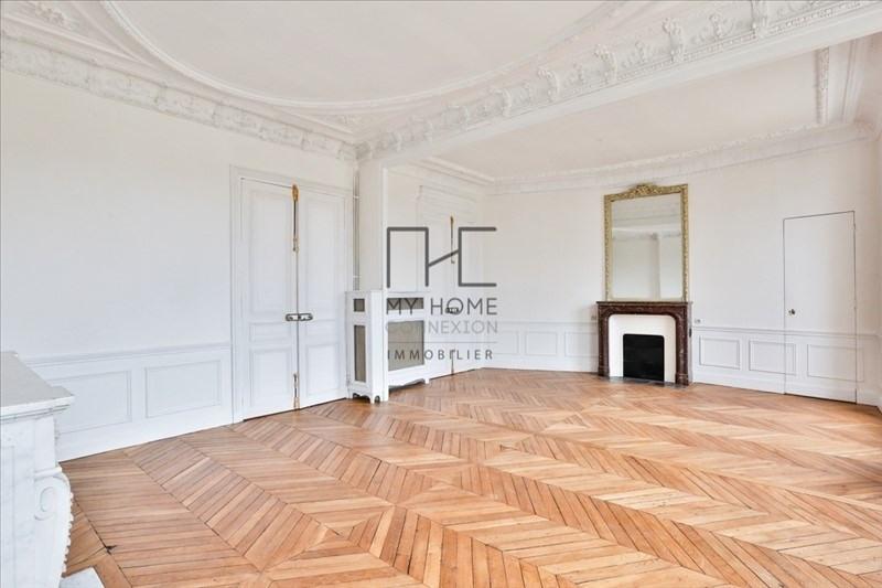 Location appartement Paris 4ème 5600€ CC - Photo 3