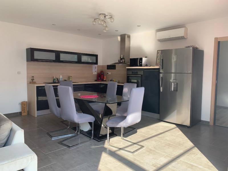Sale house / villa Vauvert 217000€ - Picture 4