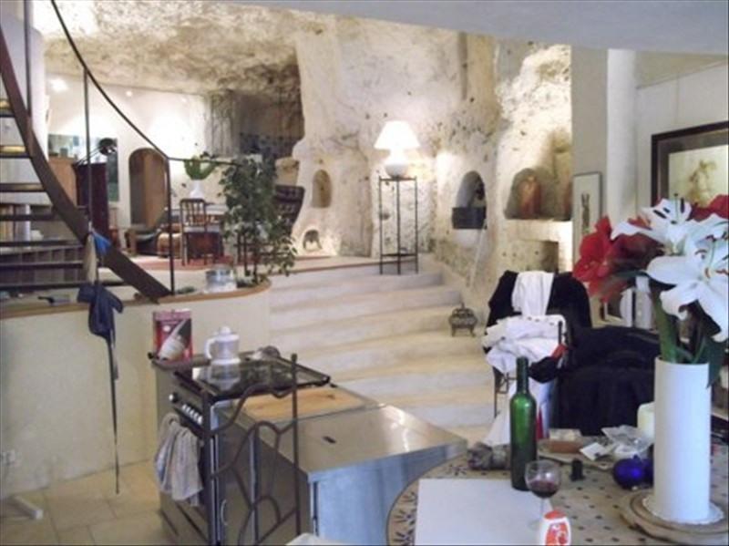 Vente maison / villa Montoire sur le loir 259800€ - Photo 2