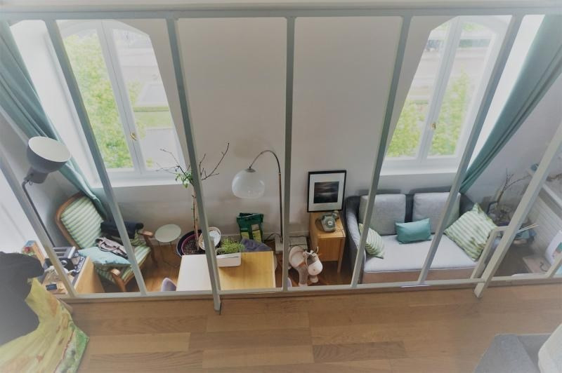 Rental apartment Neuilly sur seine 2020€ CC - Picture 6