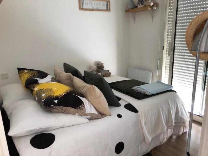 Vente appartement Lattes 140000€ - Photo 3