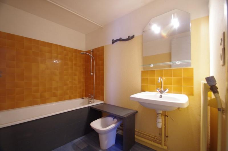 Vente maison / villa La rochelle 283000€ - Photo 11
