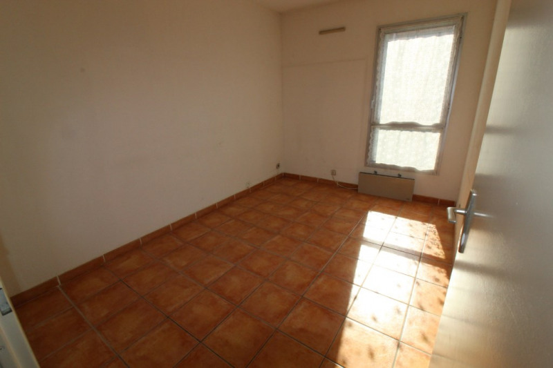 Vente appartement Hyeres 312 700€ - Photo 8