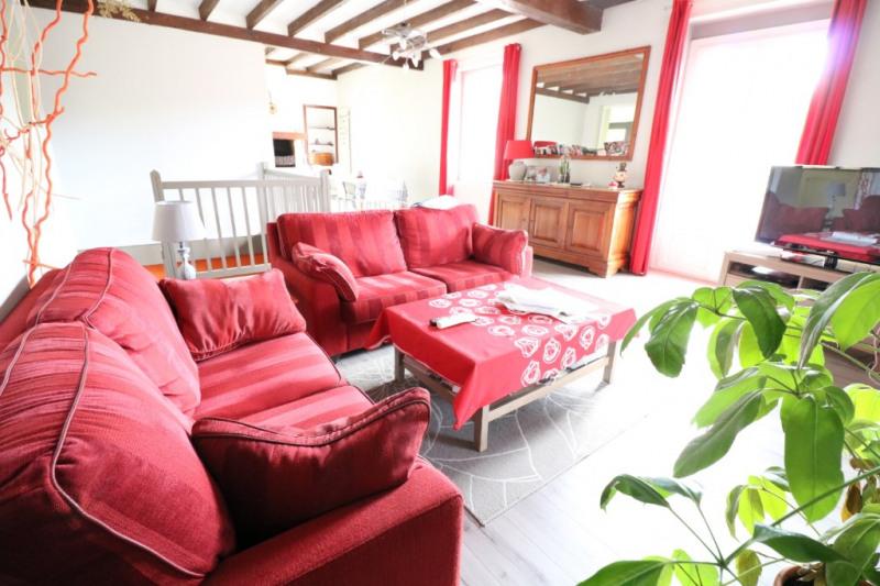 CALUIRE VERNAY MAISON 180 m² + grand garage sur 1800 m²