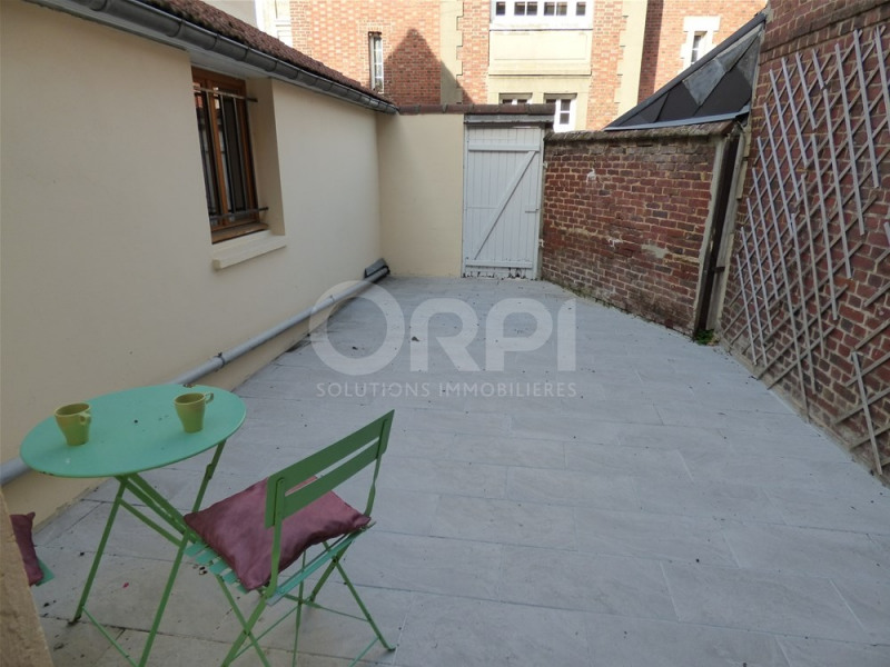 Sale house / villa Les andelys 142 000€ - Picture 10