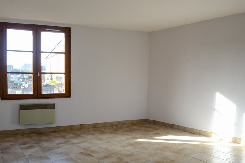 Vente maison / villa St denis le vetu 107 500€ - Photo 10