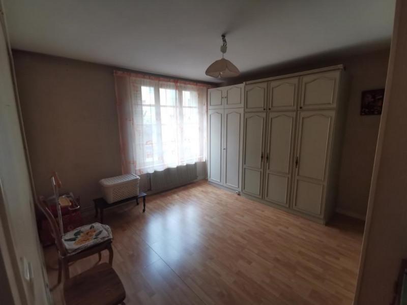 Vente appartement Limoges 129000€ - Photo 6