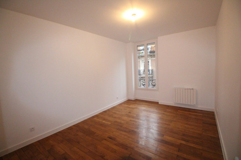 Location appartement Grenoble 720€ CC - Photo 5