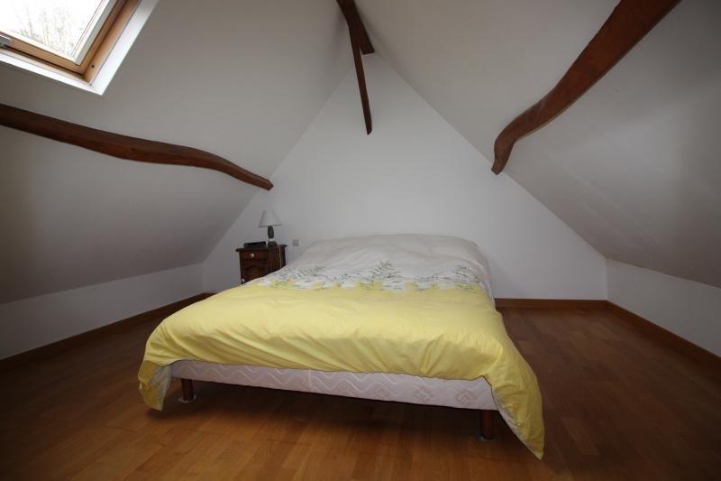 Vente maison / villa St pierre en val 212500€ - Photo 9