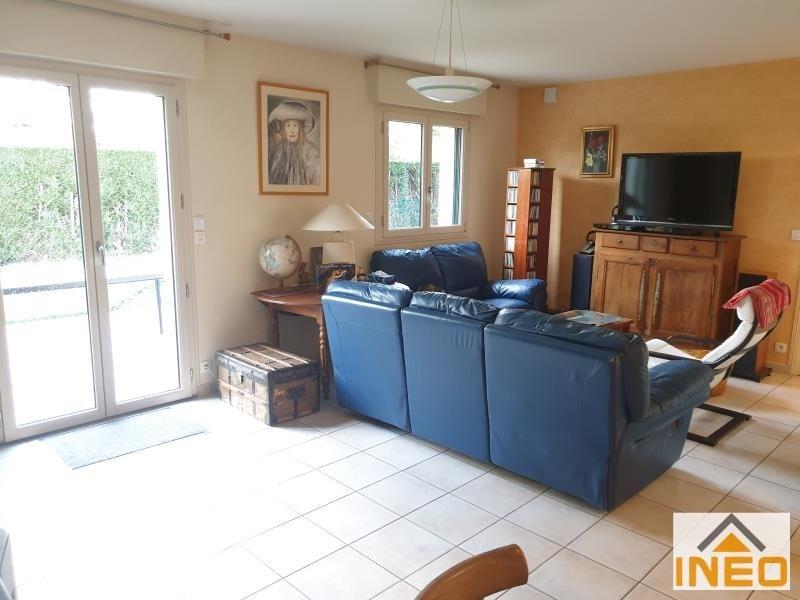 Vente maison / villa St gilles 344850€ - Photo 5