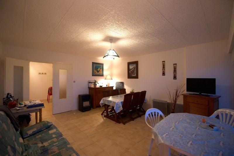 Vente appartement Saint hilaire de riez 174900€ - Photo 3