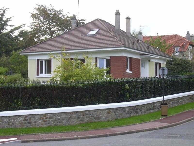 Rental house / villa Juvisy sur orge 1280€ CC - Picture 9