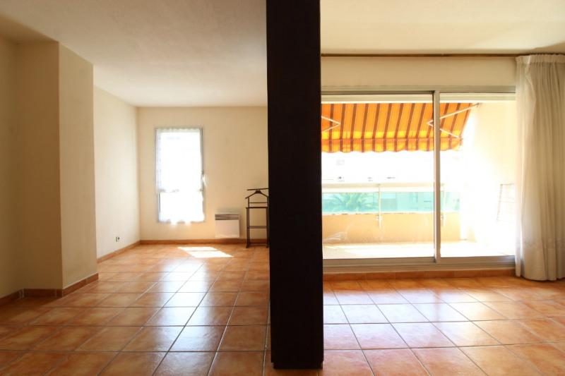 Venta  apartamento Hyeres 296800€ - Fotografía 11