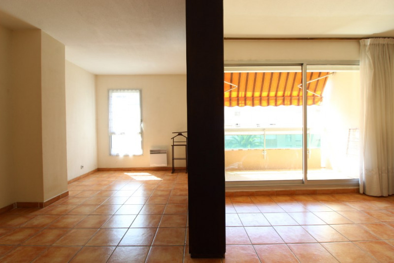 Vente appartement Hyeres 296800€ - Photo 8