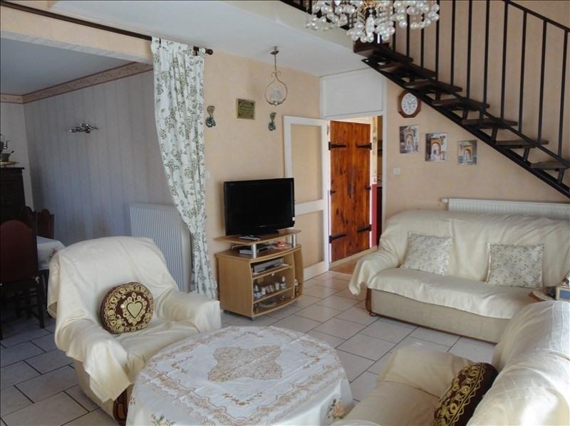 Vente maison / villa St jean du falga 153000€ - Photo 3