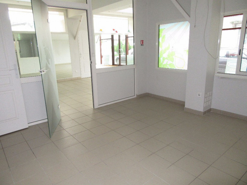 Sale empty room/storage Coulounieix chamiers 96 000€ - Picture 7