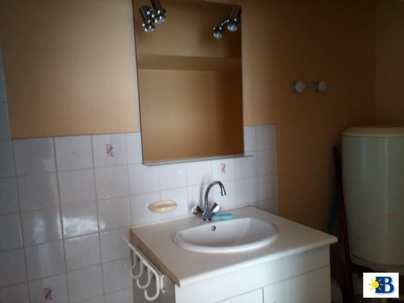 Location appartement Chatellerault 296€ CC - Photo 6