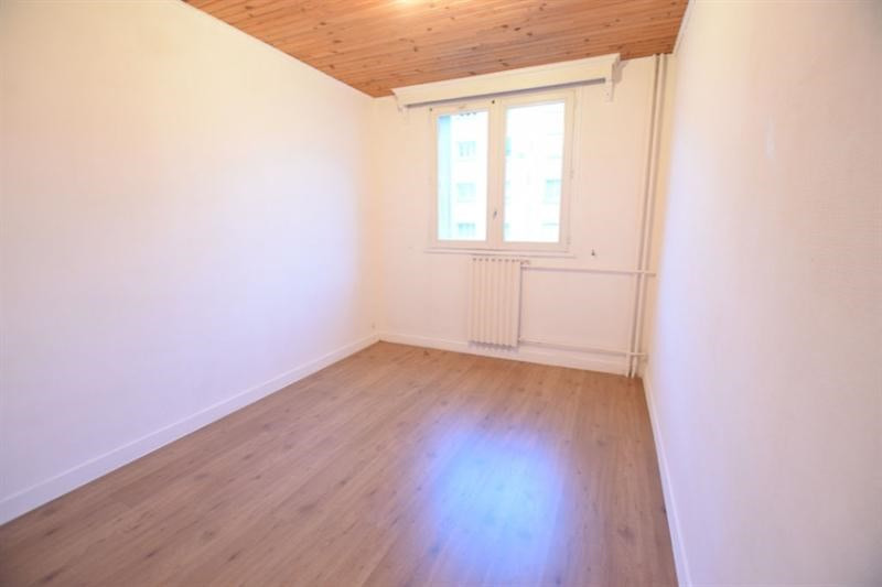 Sale apartment Brest 86 400€ - Picture 6