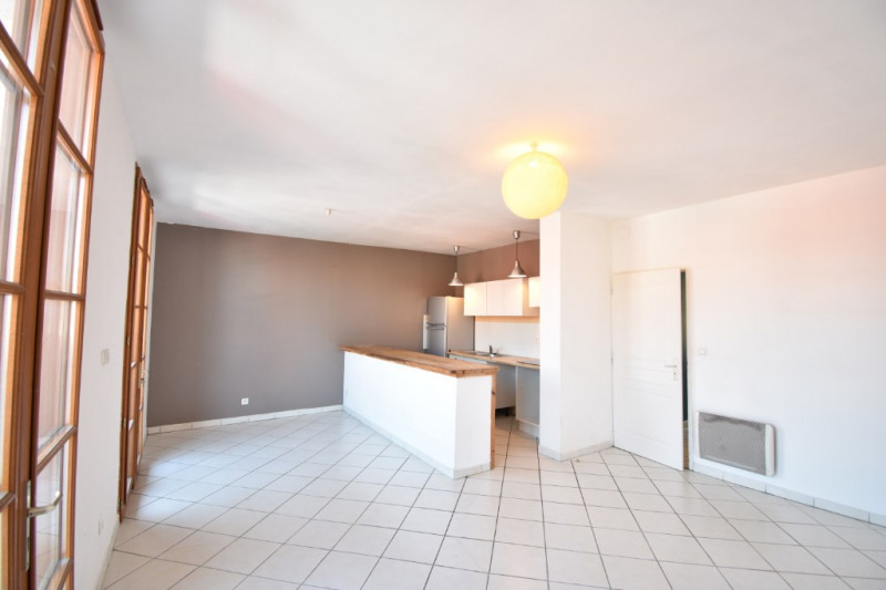 Sale apartment Hossegor 380000€ - Picture 4