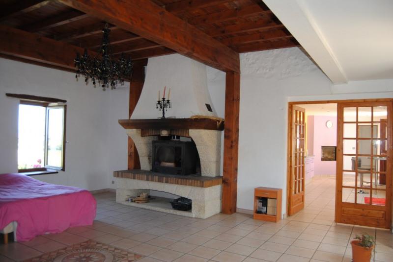 Sale house / villa Fanjeaux 450000€ - Picture 14