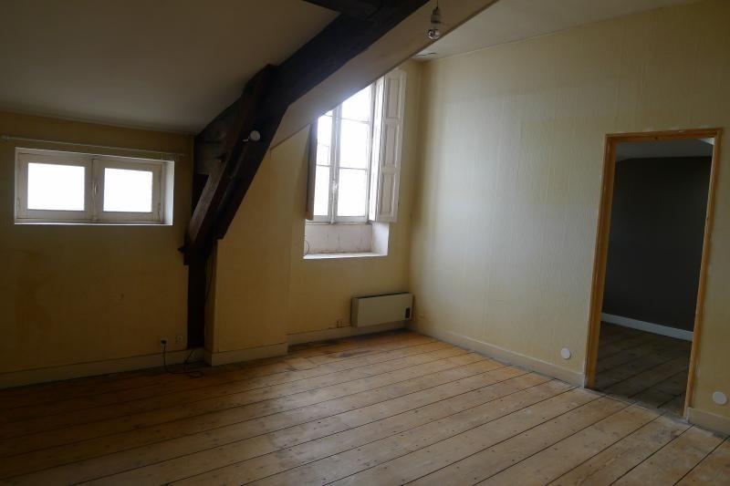 Produit d'investissement appartement Bordeaux 299000€ - Photo 3