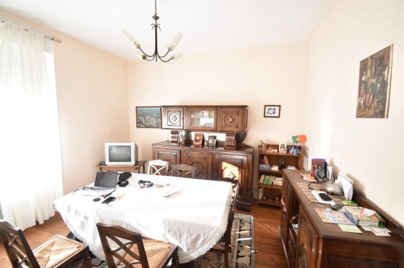 Sale apartment Billere 104000€ - Picture 2