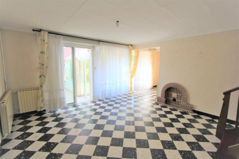 Vente maison / villa Cuincy 139500€ - Photo 5