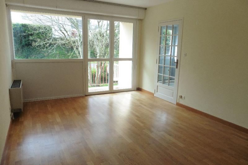 Vente appartement Pont l abbe 83460€ - Photo 7