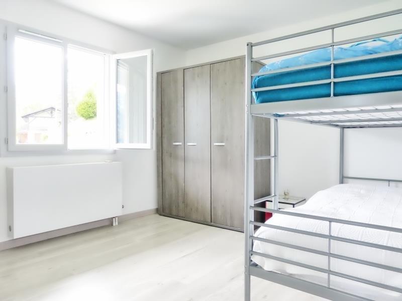 Vente maison / villa Marignier 399000€ - Photo 3