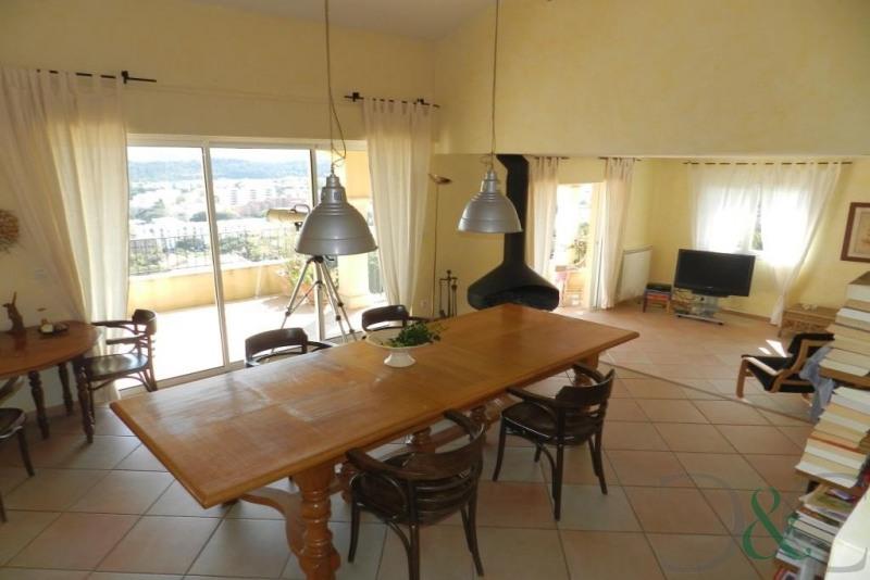 Deluxe sale house / villa Le lavandou 1299000€ - Picture 5