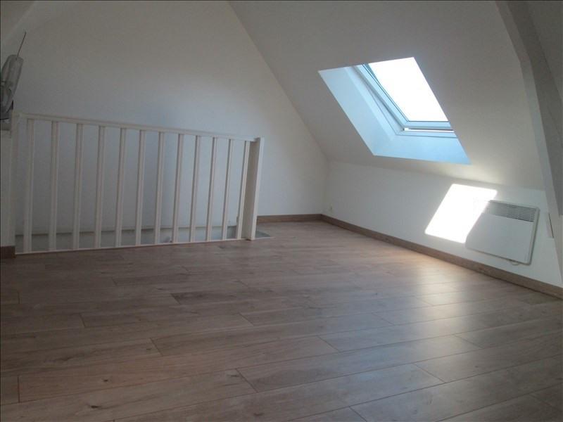 Rental house / villa Cuinchy 643€ CC - Picture 7