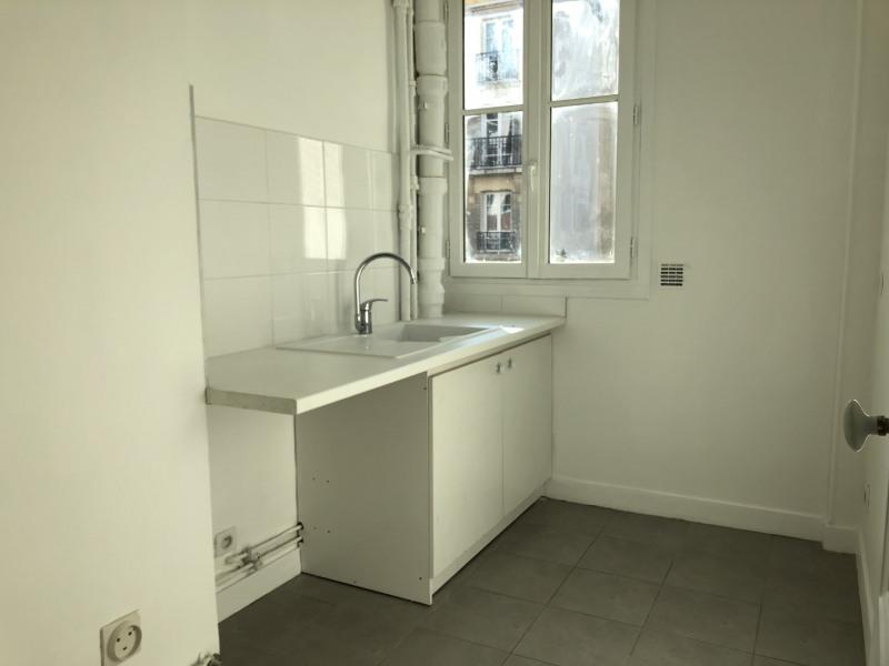 Location appartement Paris 15ème 1667€ CC - Photo 5