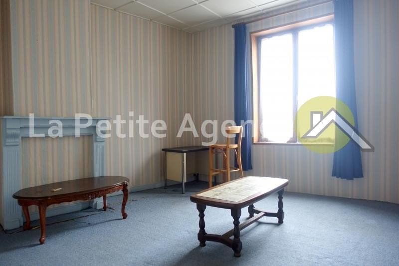 Sale house / villa Meurchin 132900€ - Picture 3