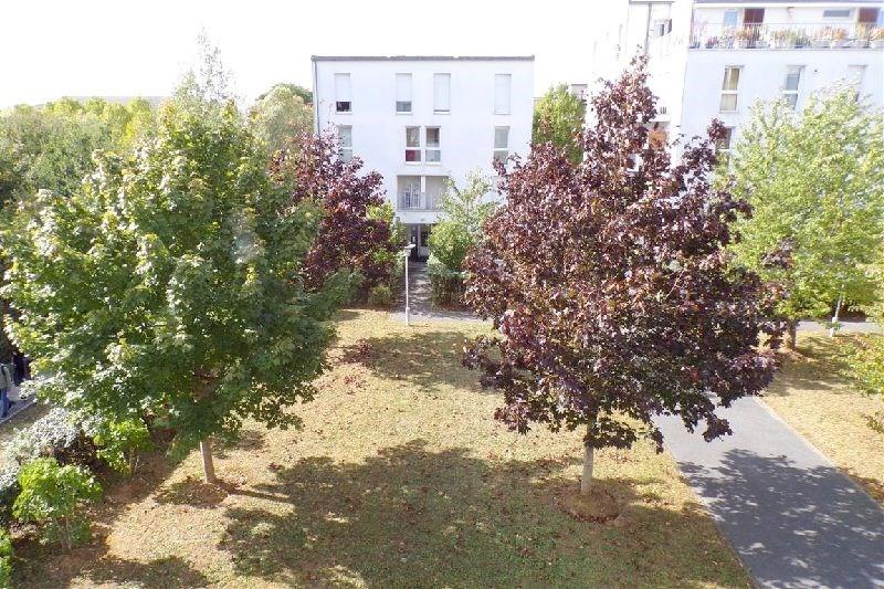 Revenda apartamento Ste genevieve des bois 246000€ - Fotografia 9