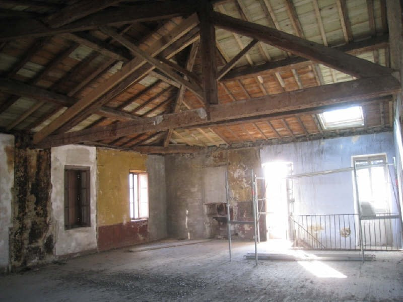 Sale building Carcassonne 179 000€ - Picture 3