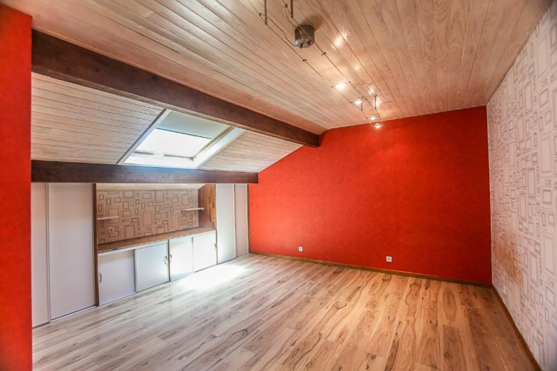 Sale house / villa Aire sur l adour 212000€ - Picture 8
