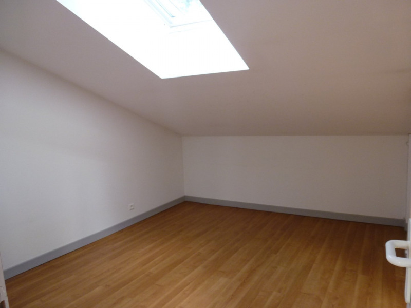 Rental apartment Hauterives 510€ +CH - Picture 5
