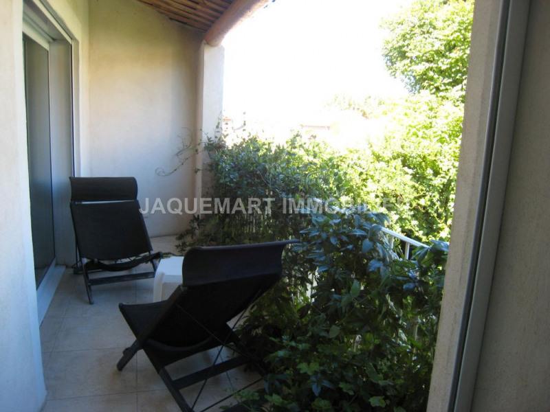 Vente de prestige maison / villa Lambesc 590000€ - Photo 14