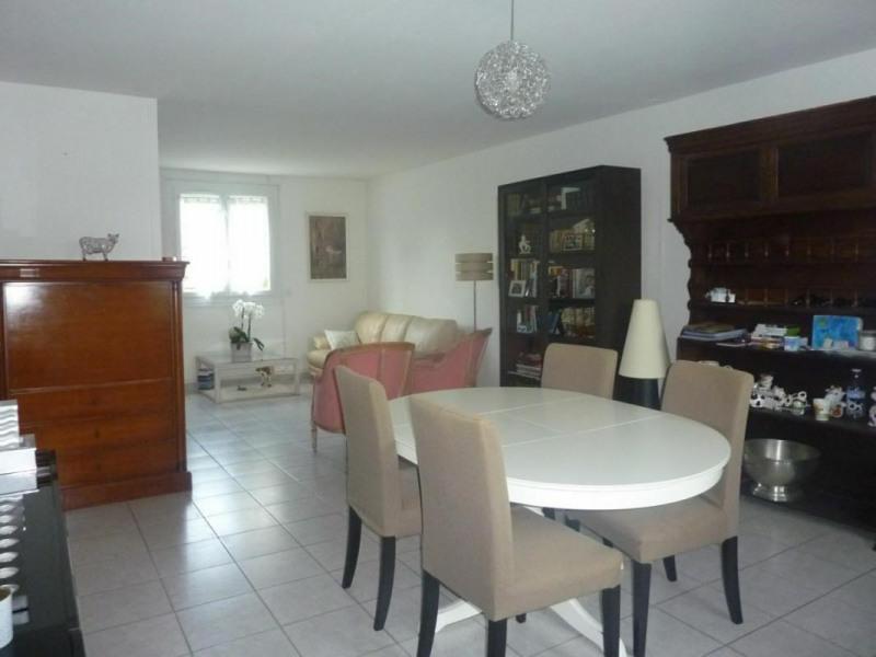 Location maison / villa Touques 1200€ CC - Photo 2