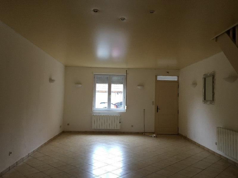 Sale house / villa Racquinghem 120 520€ - Picture 4